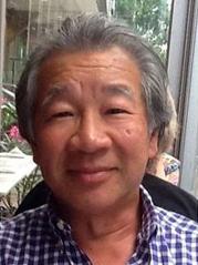 Denis Ho