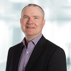 John Jordan - MBA, CPA, CMA
