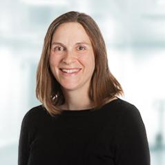Laura Pritzker - PhD